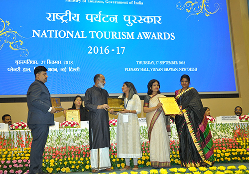 eCO-TOURISM-aWARDS